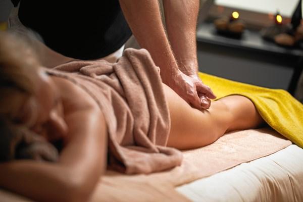 massage happy end münchen penis passt nicht rein