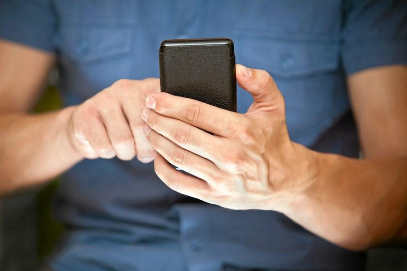 tinder er den mest brugte dating app