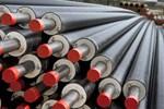 Rørfabrik tavs om fyringer
