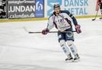 White Hawks distancerer Esbjerg i topkamp