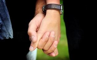 Det er ikke længere et tabu at nytænke parforholdet, mener ekspert