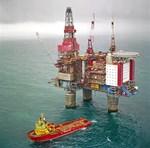 Nøl kan koste milliarder i Nordsøen