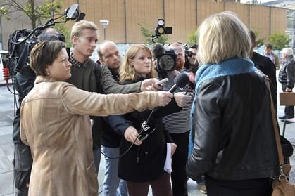 Sagsøger kommunen for at tilsidesætte dens pligter