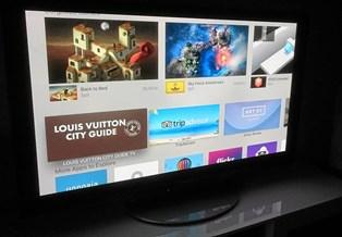 Nye dimser fra Apple og Google gør dit tv meget smartere - fra lige under 300 kr.