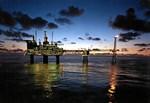 USA og Norge overhaler UK på dansk eksporthitliste