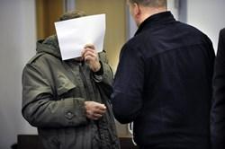 Nordjysk far skal også afsone livstid i Danmark