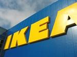 IKEA tilbagekalder farlige lamper