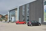 Stort møbelhus tæt på åbning i Aalborg
