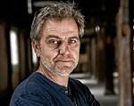 Stjerneinstruktør indspiller film i Aalborg