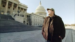 Michael Moore har været udsat for adskillelige drabsforsøg