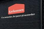Nordjylland: Sosu'er mangler millioner efter konkurser