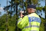 20-årig fængslet på mistænke om terrorplan i Sverige
