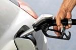 Her er den billigste benzin i Nordjylland