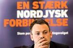 10 mio. kr. til børn og unge i Frederikshavn