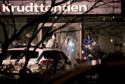Ordensmagten vil ikke kunne løfte opgaven alene, hvis Danmark rammes af et terrorangreb uden for København, siger ekspert