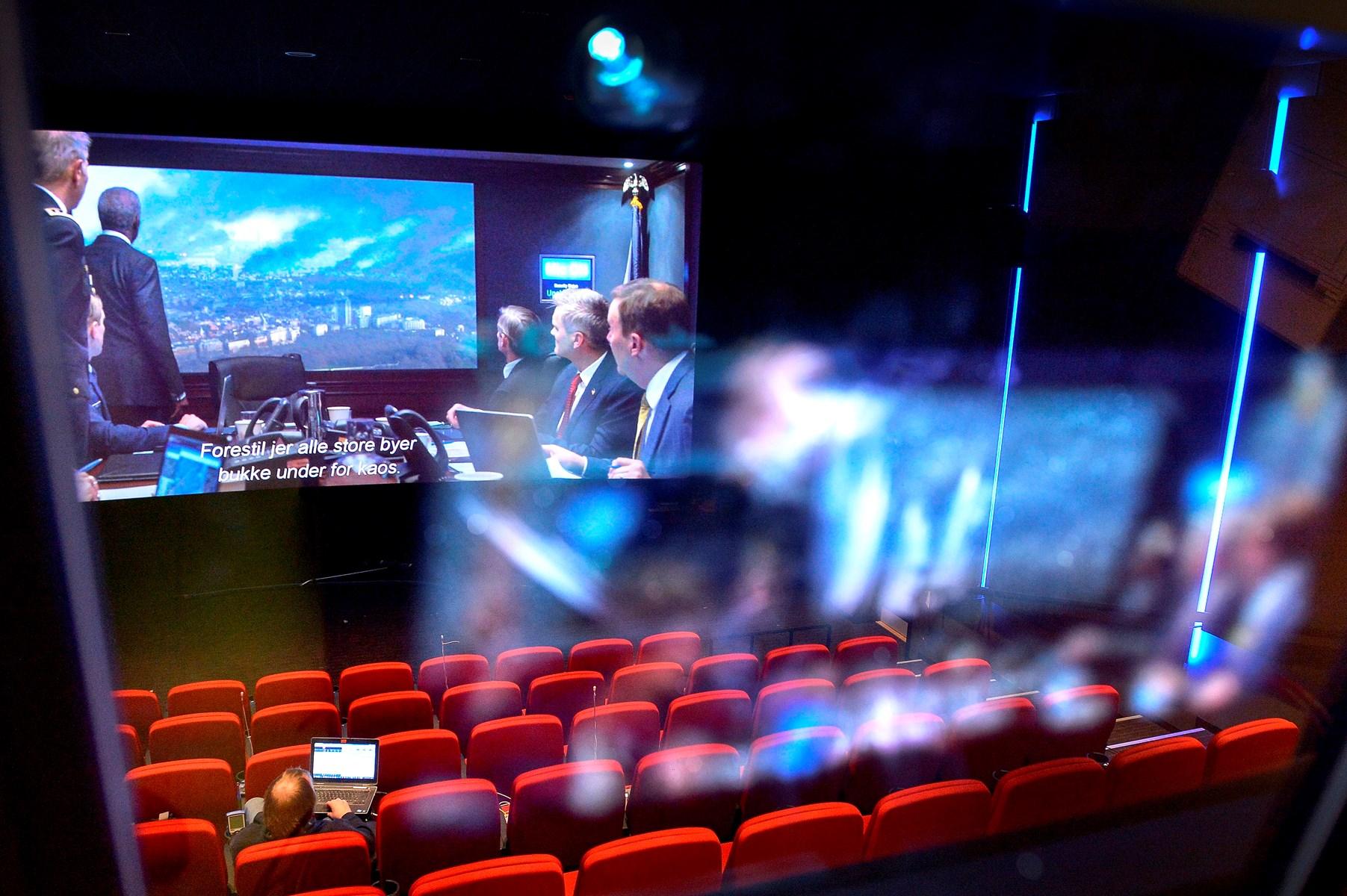 biograf i Aalborg gratis sexannoncer