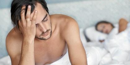 Erektil dysfunktion (eller impotens), er kort beskrevet en manglende evne til at vedligeholde en rejsning. Lidelsen er desværre for mange, et meget udbredt problem.