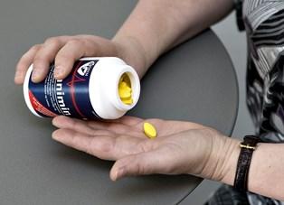 Nytter vitaminpiller, eller er de spild af penge? Få svaret her, hvor vi be- eller afkræfter fem myter om vitaminer