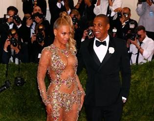 Modedesigneren Rachel Roy benægter alle rygter om, at hun skulle være Jay-Z' elsker