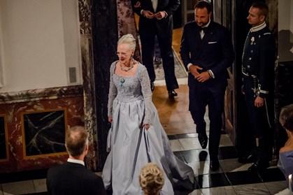 Kronprins Haakon har solgt ejendomme for 12 millioner norske kroner