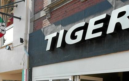 Antallet af Tiger-butikker skal mere end fordobles frem mod 2020, siger direktør