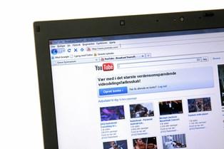 Små reklamer på seks sekunder, som ikke kan skippes, bliver fra starten af næste måned indført på YouTube
