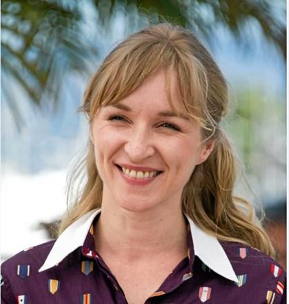 Sonja Richter voksede op i et kollektiv mellem Esbjerg og Ribe, og hun stak af hjemmefra og klarede sig selv tidligt