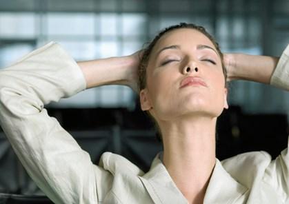 En kort pegefinger og en rynke på øreflippen kan faktisk være tegn på sygdom