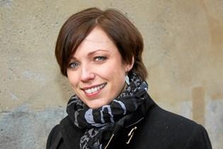 Lisbeth Østergaard sælger sin lejlighed for i stedet at blive husejer