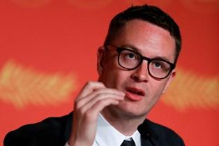 Filmen er endelig blevet vist for pressen i Cannes