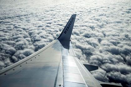 Briter og amerikanere sætter i høj grad kurs mod København, efter at flyturen til Danmark er blevet billigere.