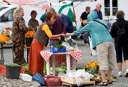 En række nye torvehalskoncepter planlægges i landets største byer. Det viser en rundringning, som foodculture.dk har lavet