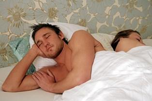 Det er vigtigt at reagere på faresignalerne i dit parforhold inden det er for sent. Få de gode råd fra parterapeut og coach Rikke Thuesen