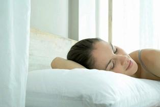 Kvinder har meget ansvar i hverdagen, og det kan påvirke søvnkvaliteten