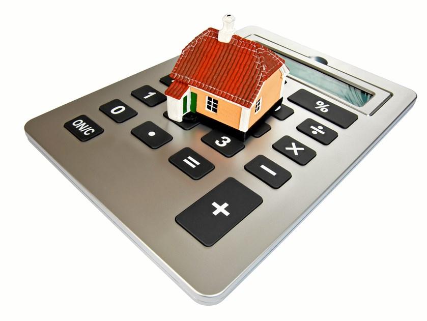 Brexit giver lavere renter - men ingen grund til jubel for boligejerne
