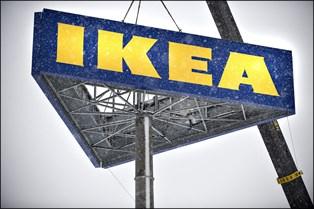 Kommode-serien Malm fra Ikea kan ikke længere købes i USA efter dødsfald, bekræfter møbelgigantens amerikanske gren