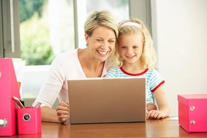 Hvis dit barn keder sig i ferien, er det en god ting, lyder det fra ekspert