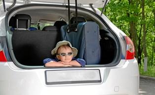 Danskere bliver ofte overrasket over ekstra omkostninger fra bilferien