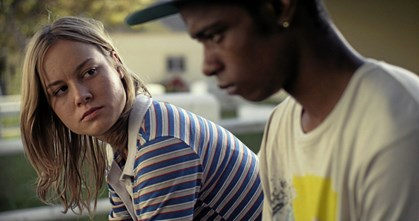 Brie Larson får hovedrollen i selskabets første film med en kvindelig hovedperson