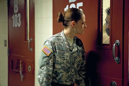 For første gang åbner Kristen Stewart op for forholdet til den kvindelige producer