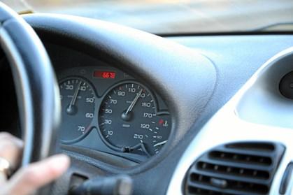 Bliver du ofte syg efter at have kørt? Her er gode råd