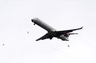 Polske forskere hævder at have knækket koden til at forudse turbulens