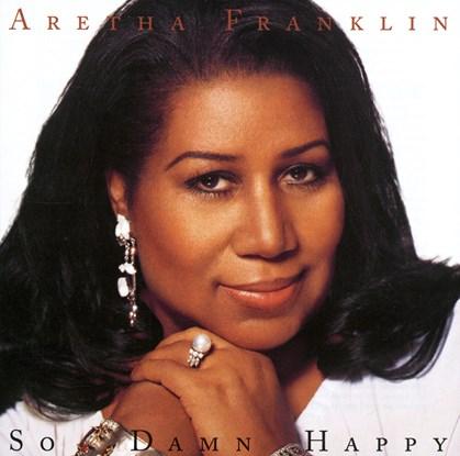 Flere koncerter er blevet aflyst på grund af Aretha Franklins skrantende helbred