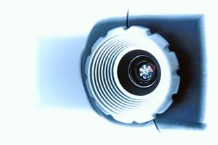 Millioner af brugere menes ikke længere at kunne bruge computerens kamera til eksempelvis samtaler på Skype