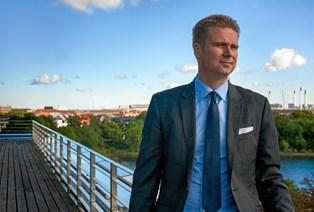 Danmark vinder på digitalisering og effektivitet i europæisk undersøgelse