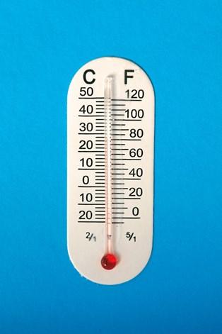 31,1 grader
