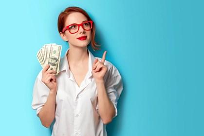 Langt de fleste har nok hørt om kviklån. De hurtige lån er populære som aldrig før, men har fået et noget blakket ry.