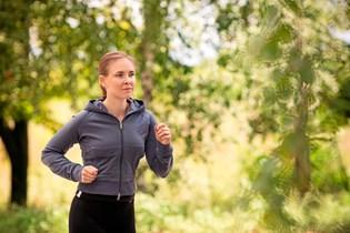 Der kan være flere grunde til, at din træningsudvikling er gået i stå