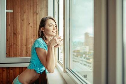 Detox-te besidder mange sundhedsmæssige fordele.