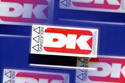 Frygt for misbrug af betalingskort får Nets til at anbefale at 100.000 af dem spærres